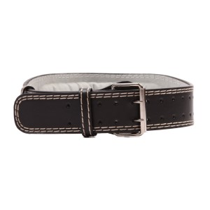 Weightlifting Belt Pro Training  - Large