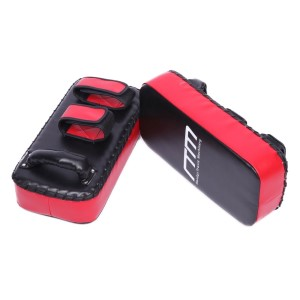 Thai Pads Kickboxing Shield