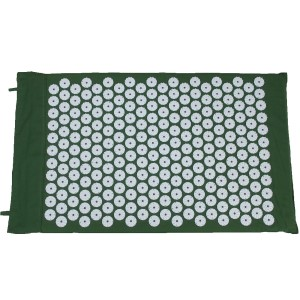 Acupressure Yoga Health Fitness Mat