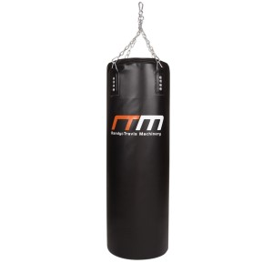 37kg Filled Heavy Duty Punching Bag